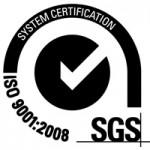 sgs_square
