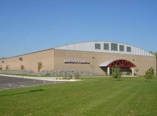 Bernick's Arena