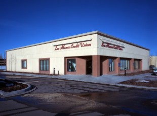 Los Alamos Credit Union
