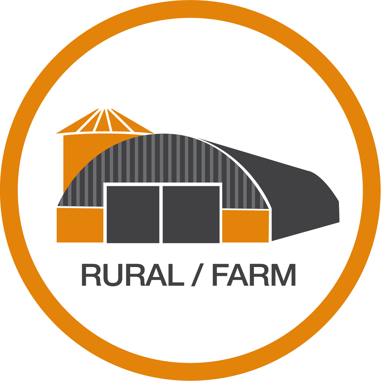 RuralFarm