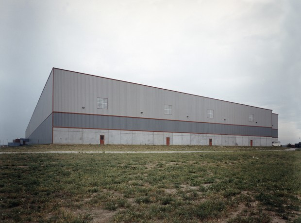 Carol Wright Industries