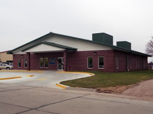 Merrick County Child Development Center
