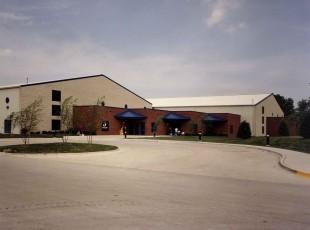 Soccer & Sports Center LLC