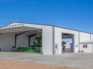 Southwest Family Farms
