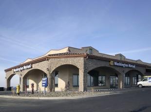 Tuscany Plaza