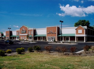 Wagler Home Center