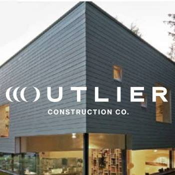 Outlier Construction Becomes Authorized Behlen Builder