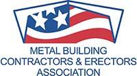 Metal Building contractors assoc