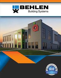 BBS Brochure