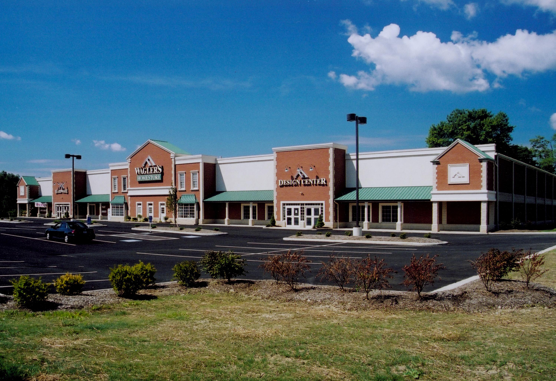 Wagler Home Center