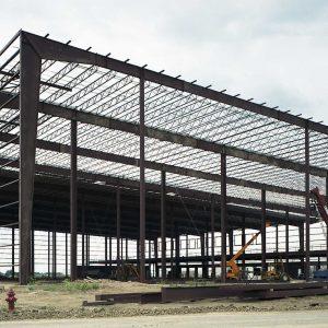 long-bay-building